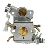 Carburetor Carb For Chain Saw Poulan P3314 P3416 P4018 PP3816 Zama W26
