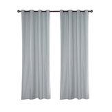 54 polegadas impermeável pano cortinas protetor solar capa de pano para decoração de casa mobiliário de exterior