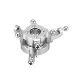 Everyine E180 Swashplate RC Helicopter Parts