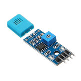 HR202 Humidity Sensor Module Humidity Resistance Module For Smart Car