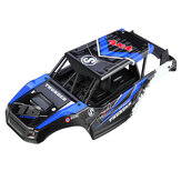 1Pc HS 18311 RC Car Body Shell For 1/18 Crawler RC Car