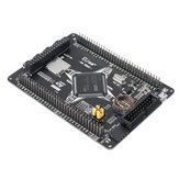 STM32F407ZGT6 Development Board ARM M4 STM32F4 Board Compatibility Multiple Extension