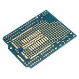 Arduino için Prototip Kalkanı PCB Kartı Geekcreit - resmi Arduino panolarıyla çalışan ürünler