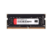 Ramsta DDR4 2666MHz 4GB High Speed Large Capacity Single Memory Module For Notebook