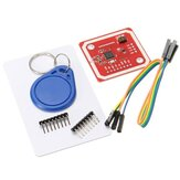 PN532 NFC RFID Module V3 Reader Writer Breakout Board For Android