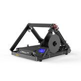 Creality 3D® CR-30 3DPrintMill 3D Printer 200 * 170 * ∞mm حجم الطباعة Core-XY Structure / Infinite-Z Build Volume / اللوحة الأم فائقة الصمت