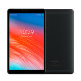 EU Asia Frequency Version Original Box CHUWI Hi9 Pro 32GB MT6797D Helio X23 Deca Core 8.4 Inch Android 8.0 Dual 4G Tablet
