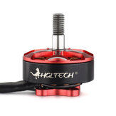 HGLRC Forward FD2306 2306 2450KV 3-4S / 1600KV 5-6S Brushless Motor for RC Drone FPV Racing