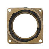 Shock Absorber Stepper Vibration Damper for Nema23 Stepper Motor