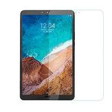 Protetor de tela de vidro temperado para Tablet XIAOMI Mi Pad 4 Plus