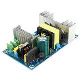 Módulo de fonte de alimentação comutada AC-DC CA 100-240V para placa de fonte de alimentação CC 24V 9A