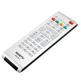 HUAYU RM-631 Replacement Remote Control for Philips TV RC1683701/01 RC1683702-01