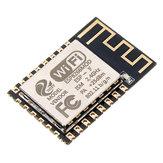 3PcsGeekcreit®ESP-F ESP8266リモートシリアルポートWiFi IoTモジュールNodemcu LUA RC Authenticity