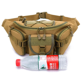 Combat multifonctionnel Tactical Running Multi-Purpose Bag Vest