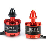 Racerstar Racing Edition 2212 BR2212 920KV 2-4S motore senza spazzola Per 350-400 RC Drone FPV Racing Multi Rotor