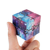 Infinity Mini Magia Cube 2X2X2 Toys Sollievo dalla pressione da stress Anti Anxiety Blocks