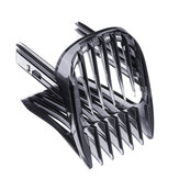 Comb For Philips Hair Clipper