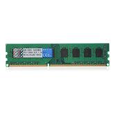 RuiChu DDR3 1600 MHz 8 GB RAM 240pin Bellek Ram Bellek Masaüstü PC Bilgisayar için Çubuk Hafıza Kartı