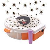 4wLEDelektriklisinektuzakusb sivrisinek katili Lamba böcek öldürücü Lamba Kampçılık haşere kontrolü