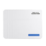 Texin BG-NZ10 Built-In Antenna Signal Jammer Detector 2G 3G 4G 5G 869MHZ to 5850MHZ Mobile Phone Signal WIFI Signal Shield Instrument Multifunction Interference Machine