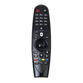 Infrared Remote Control Replacement for LG TV AM-HR600 AN-MR600