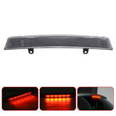 LED Rear 3RD Third Brake Light Hochmontierte Bremsleuchte für Peugeot 208 308 3008 für Citroen C4 C5 DS4