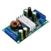 14A Automatisches Hochleistungs-Buck-Boost-Modul LTC3780 Autocomputer-Netzteil Auto-Notebook-Netzteil