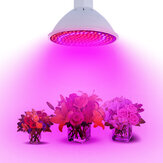20W E27 166 Red 34 Blue LED Grow Light Plant Lamp Bulb Garden Greenhouse Plant Seeding Light
