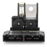 24380-79915 Positive Battery Fusible Fuse Holder Connector Link For Nissan 2004-2013