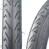 Kenda Bike Bicycle Tire K177 High Speed Tire