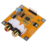 PCM5102 / PCM5102A DAC Decoder Board I2S 32Bit 384K Para Raspberry Pi Red Core Player