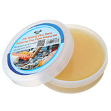 DANIU Welding Solder Paste Flux Solder Flux Paste Grease Gel