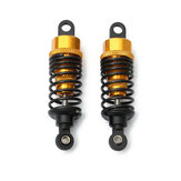 Upgrade Metal Shock Absorber Spare Parts For HSP Redcat 1/10 RC Racing Buggy Truck Car