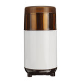 Electric Coffee Bean Grinder Multi-function Mill Spice Herbs Pulverizer Grinding Machine Stainless Steel for Kitchen Grinder