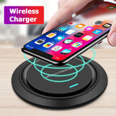 Bakeey Wireless Charger Qi-Certified 5W Wireless Charging Compatible with iPhone 12/11Pro/8 Plus/XS Max/XR S20+ Xiaomi Mi10