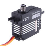 KST X15-1208 Servo Digital 12 KG Coreless Metal Gear Para Helicóptero RC