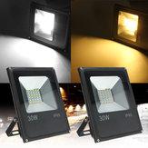30w 5730 СМД открытый водонепроницаемый LED Прожектор пейзаж светильник сада
