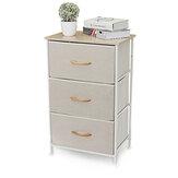 3 ящика файл CAbinets мебель для хранения башня блок шкаф комод прикроватная тумбочка для спальни офиса