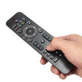 Replacement TV Remote Control 670 for Philips TV 670