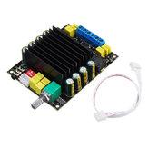 Цифровая аудиосистема Усилитель TDA7498 Power Audio Amp 2.0 Class D Stereo HIFI DC12-36V 2 * 100 Вт