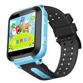 Dzieci Smart Watch Wsparcie Sim Card / karta pamięci z SOS Call SMS Flash Camera dla IOS Android