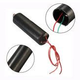 スーパーアーク1000KV高電圧発生器高電圧インバーター変圧器パルス高電圧モジュール