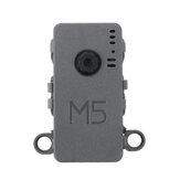 M5Stack® ESP32 PSRAM Zamanlayıcı Kamera X OV3660 WiFi + Bluetooth Modül Kamera PSRAM ve 140mAh Batarya ile Modül