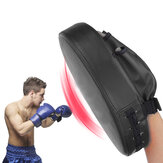 Home Gym Boxing Training Target Hand Target Fitness Strength Training Exercise Tools