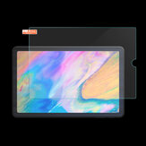 Toughened Glass Screen Protector for 10.4 Inch Alldocube iPlay 40 Tablet
