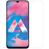 NILLKIN High Definition Anti Fingerprint HAUSTIER Displayschutzfolie für Samsung Galaxy A30 2019 / A50 2019/M30 2019