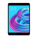 Teclast M89 PRO MT6797X Helio X27 3GB RAM 32GB 7,9 pouces Android 7.1 Tablet OS