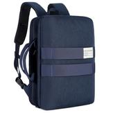 बैकपैक Classic बिजनेस बैकपैक्स मेन्स शोल्डर बैग हैंडबैग लैपटॉप बैग कैजुअल ट्रैवल बैकपैक कॉलेज स्टाइ