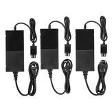 AC Adapter Charger Power Supply Cord Cable Unit for Microsoft Xbox One Console