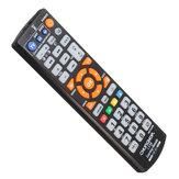 CHUNGHOP L336 Universal Learning Fernbedienung Controller mit Lernfunktion für TV CBL DVD SAT